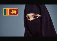 Sri Lanka Bans Burqas and Niqabs - World News II