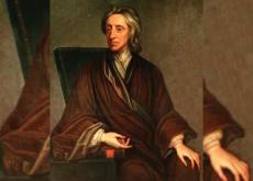 John Locke - People