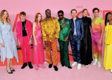 2019 CFDA Fashion Awards - In Spotlight