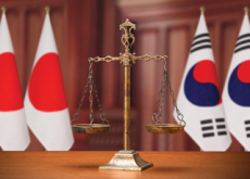 Japan Retaliates, Restricting Exports to Korea - Headline News