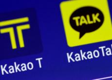 Kakao Buys Taxi Company to Expand Mobility Business - National News I