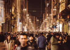 World Population Growth Will Soon Stop - Special Report