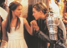 Leonardo DiCaprio - People