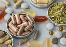 Are Multivitamins Healthy? - Debate