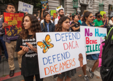 Is DACA Good for the United States? - Debate