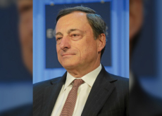 Mario Draghi - People