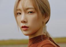 Taeyeon's Comeback - Entertainment