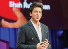 Shah Rukh Khan - People