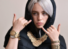 Why Wear One Watch When You Can Wear Two? - Culture/Trend