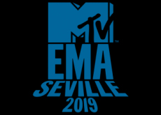 2019 MTV Europe Music Awards - Entertainment