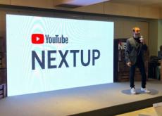YouTube's Interest in Korean Content Creators - National News I