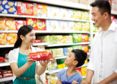 New Rules on Food Packaging Labels - National News II
