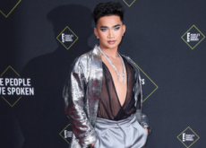 People's Choice Awards 2019 - In Spotlight