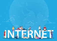 History of the Internet - History