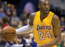 Kobe Bryant - People