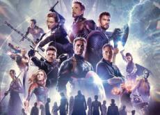 History of Marvel - History