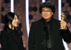 Sharon Choi - People