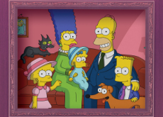 History of 'The Simpsons' - History