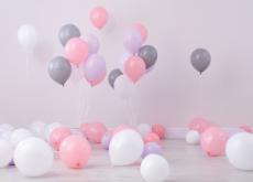 History of Balloons - History