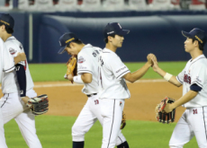 How Korean Baseball Has Become Popular in the U.S. - Sports