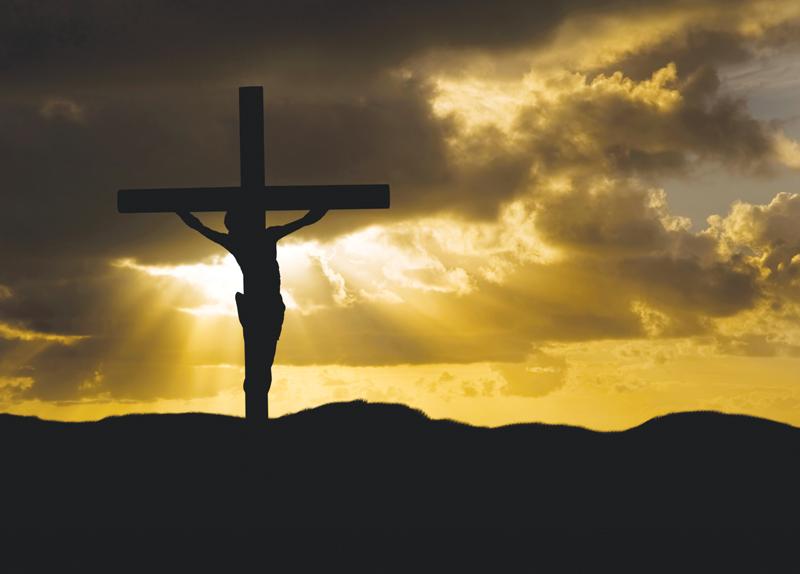 Easter's Origin (Tues)