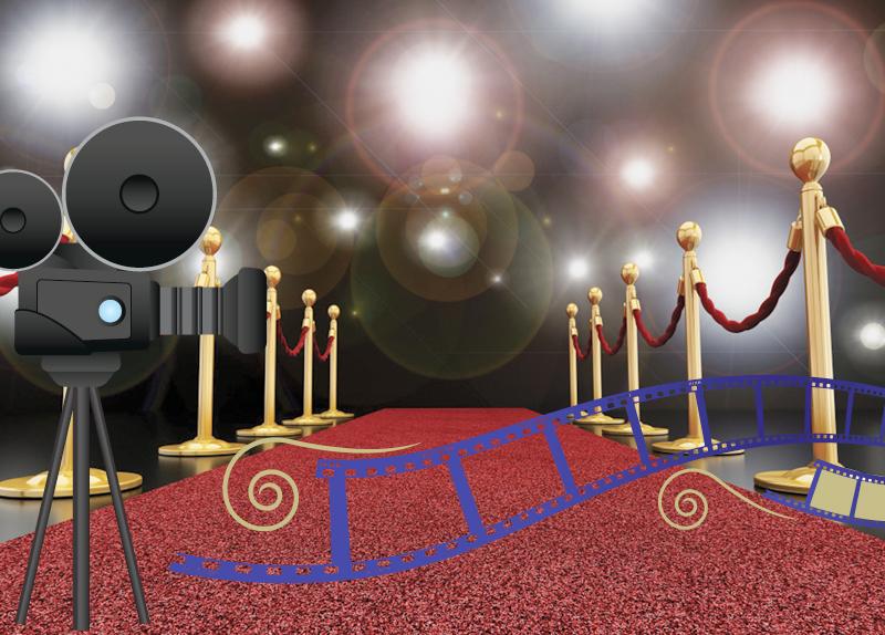 Korean Film Awards0