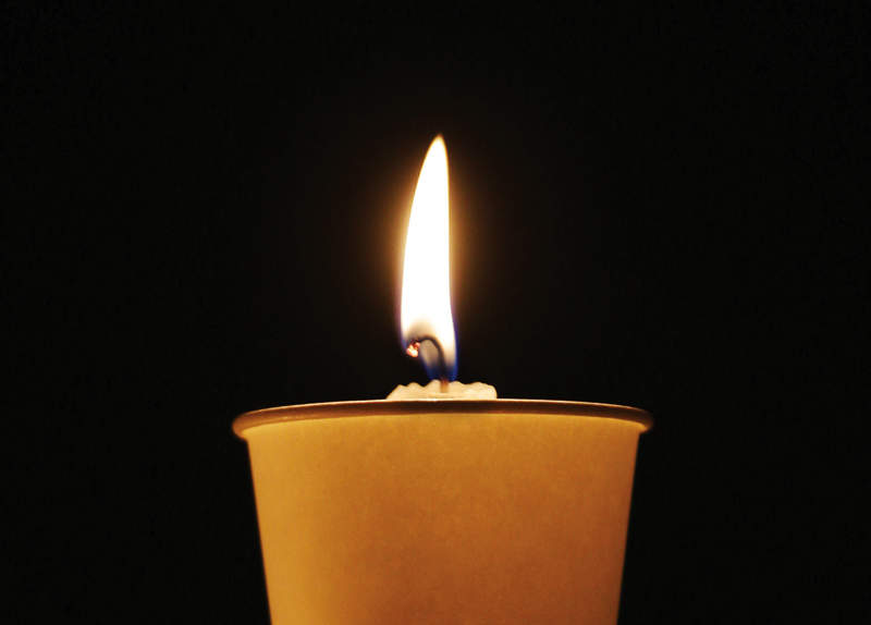 Triumph By Candlelight4