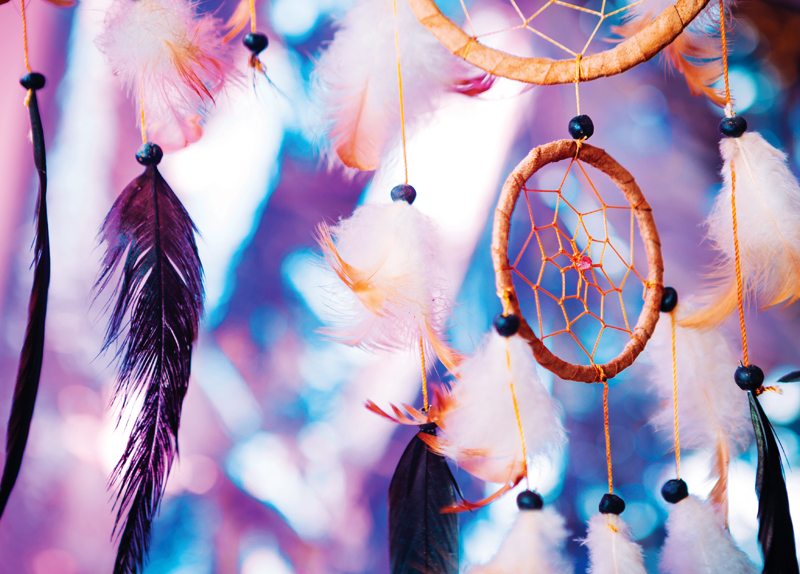Dreamcatchers0
