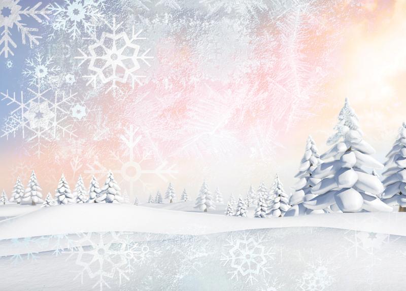 Ice Festivals in Korea0