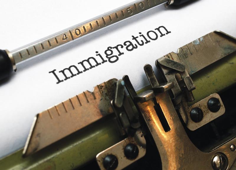 Korea Should Accept More Immigrants