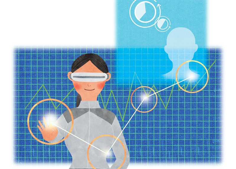 Virtual Reality for Medical Therapy5