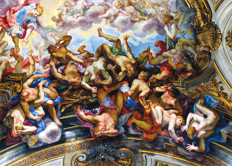 Baroque Art3