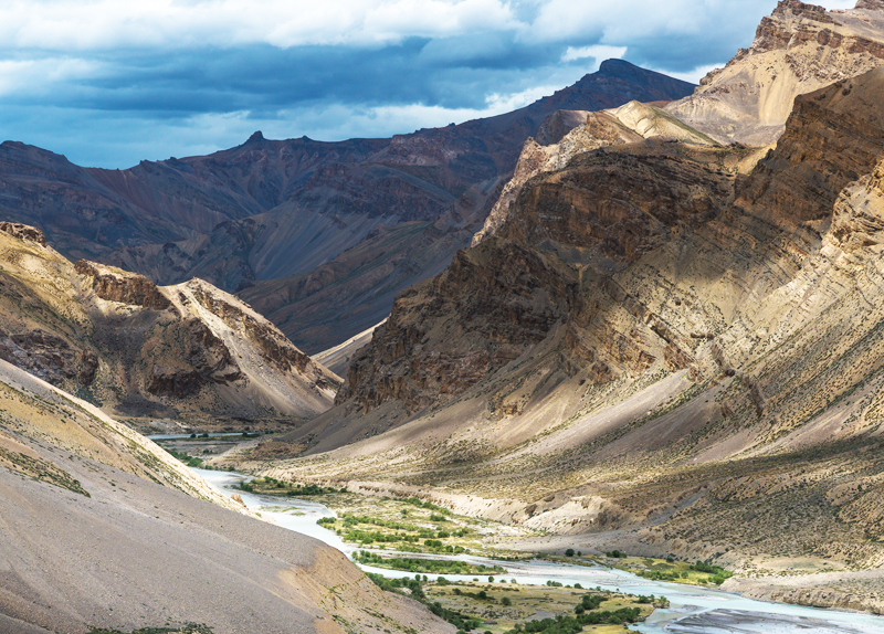China To Create National Park In Tibetan Plateau0