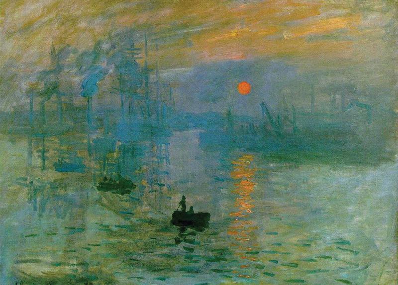 Claude Monet0