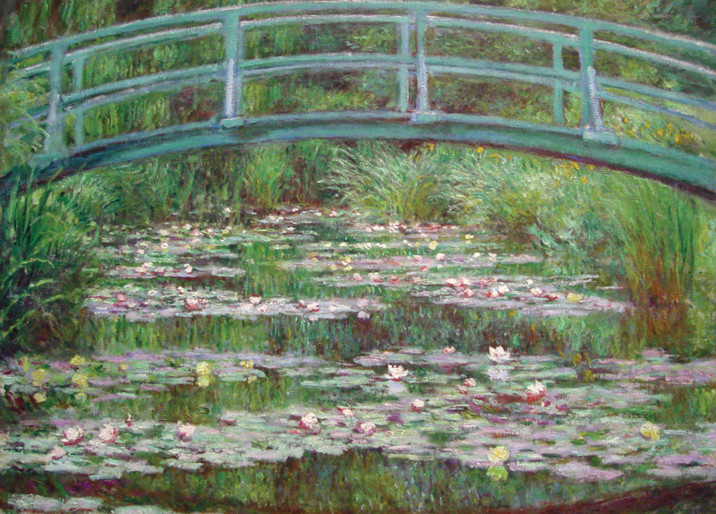Claude Monet3