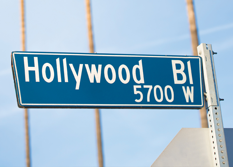 Race In America: Hollywood Whitewashing6