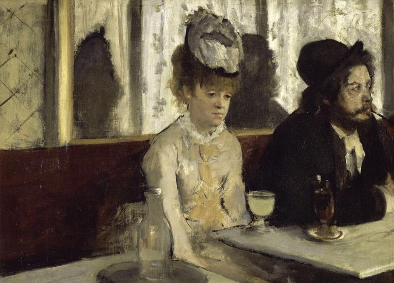 Edgar Degas3