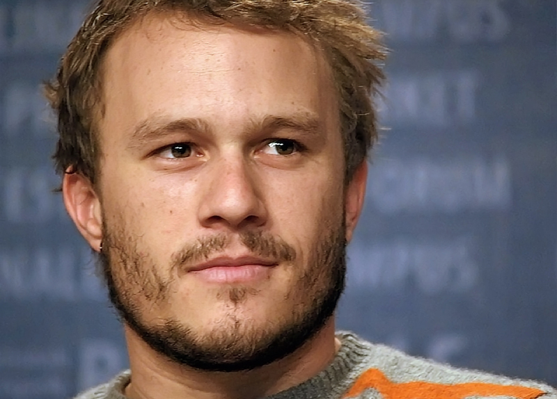Heath Ledger0