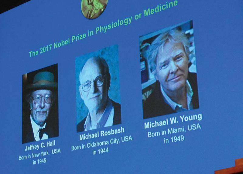 Nobel Prize Winners0