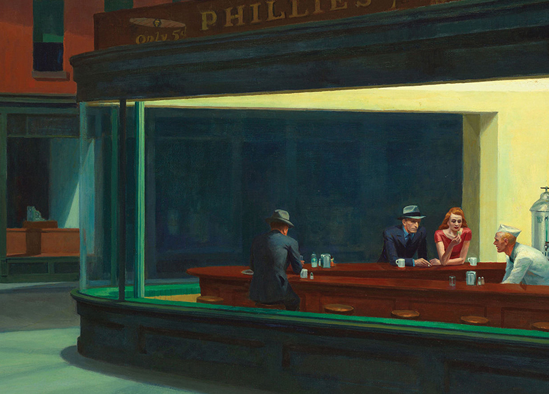 Edward Hopper0