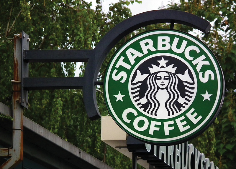 Anyone Can Now Sit At Starbucks Without Buying Anything0