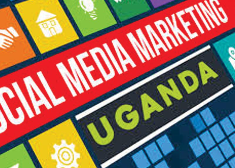Uganda's Social Media Tax