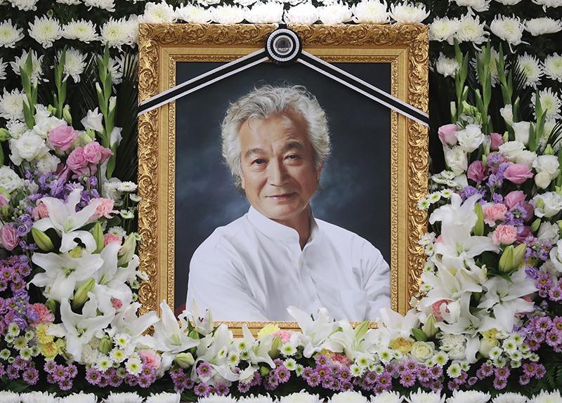 Shin Seong-Il0