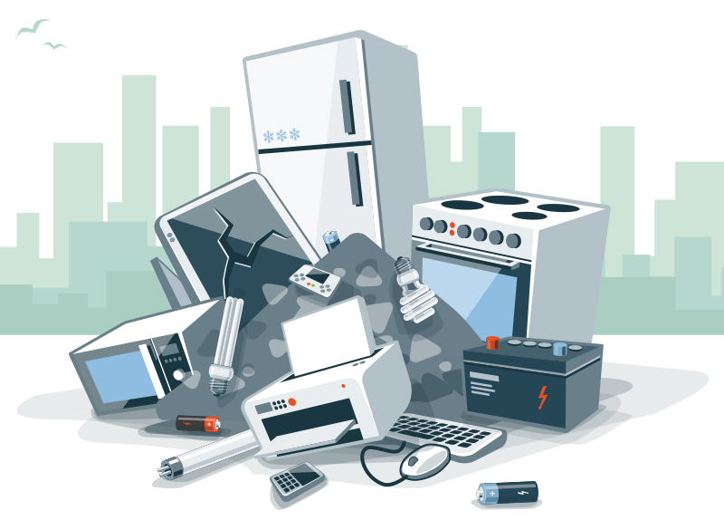 The Growing Demand For Repairable Products0