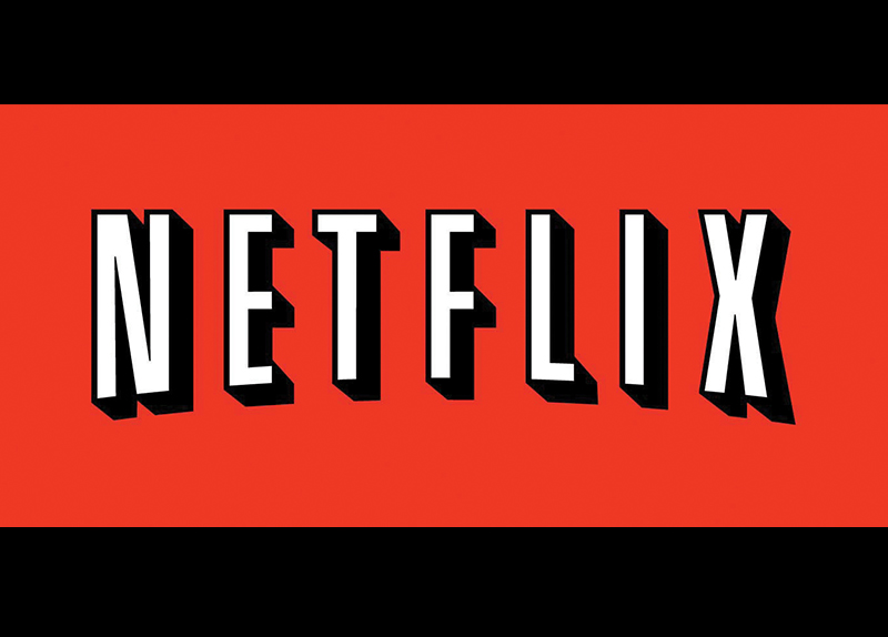 Netflix Grows in Korea But Shrinks in the U.S.0