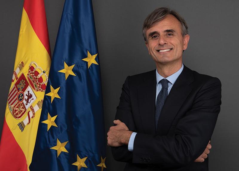 Juan Ignacio Morro0