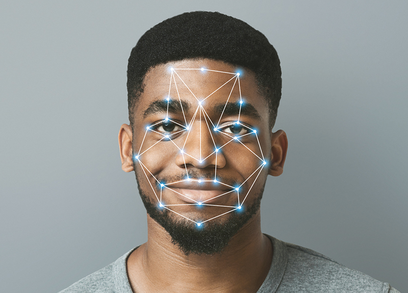 India to Set Up the World's Biggest Facial Recognition System3