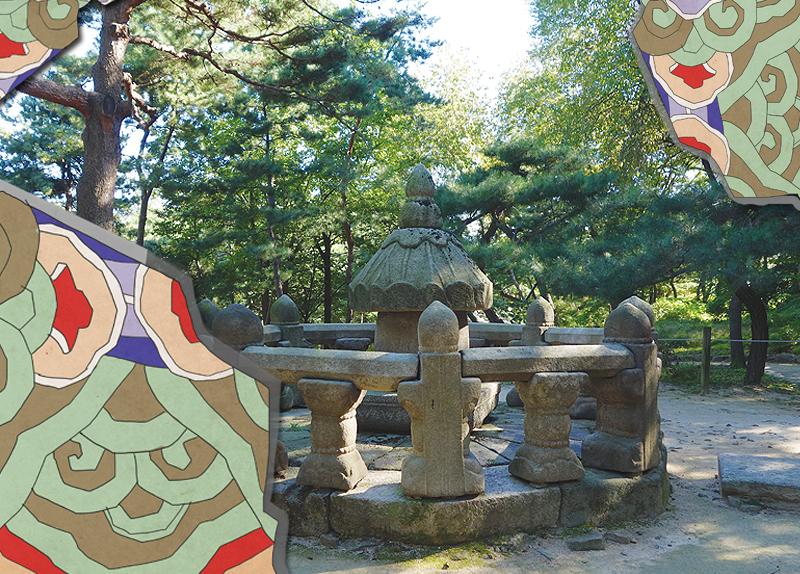 King Seongjong - Korea in Retrospect