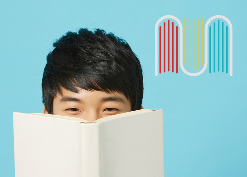 Do Koreans Read Less Than Other Nationalities? - Perspective