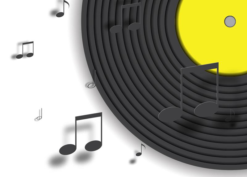 Vinyl Makes A Comeback - World Matters